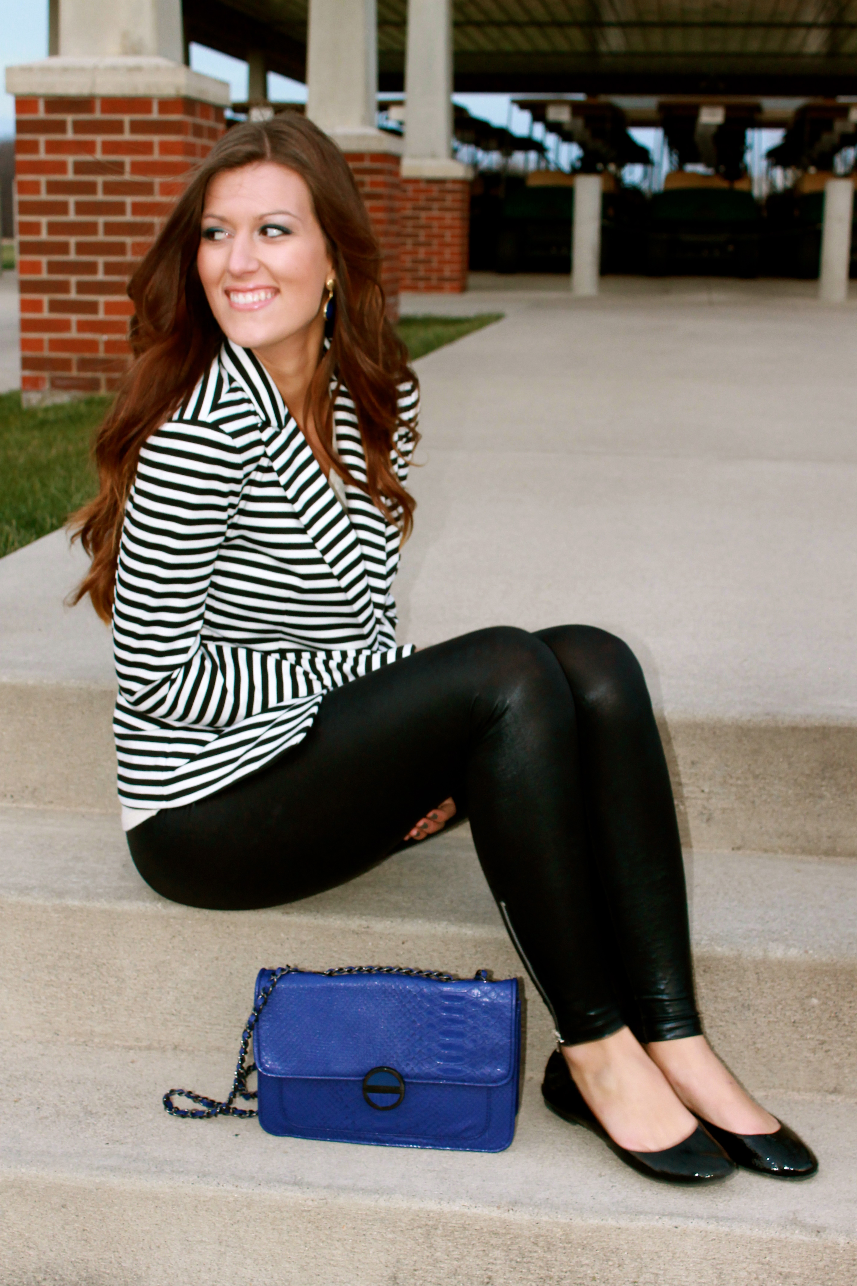 1000+ images about Flats and leggins on Pinterest